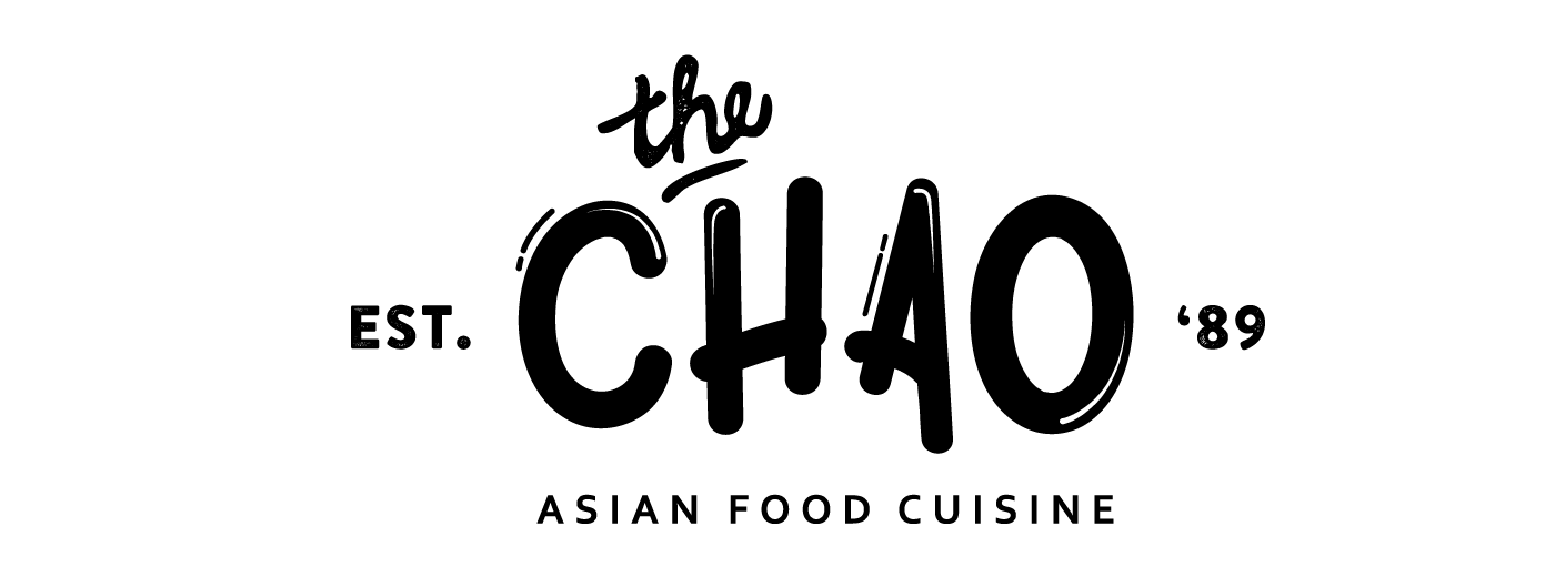 The Chao Asian Food Cuisine