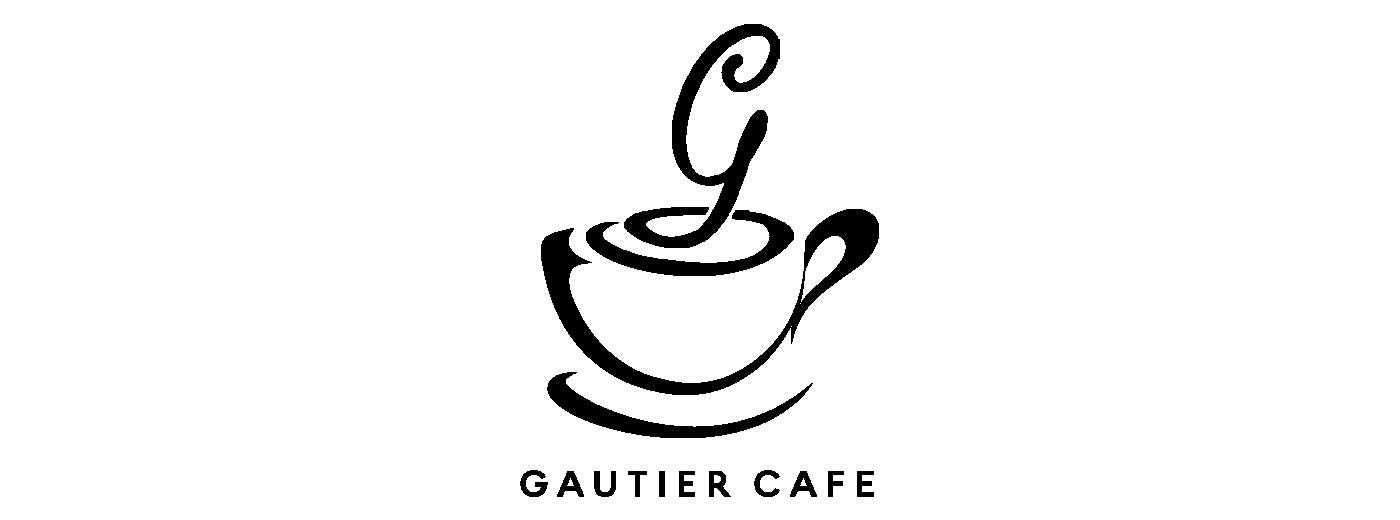 Gautier Cafe