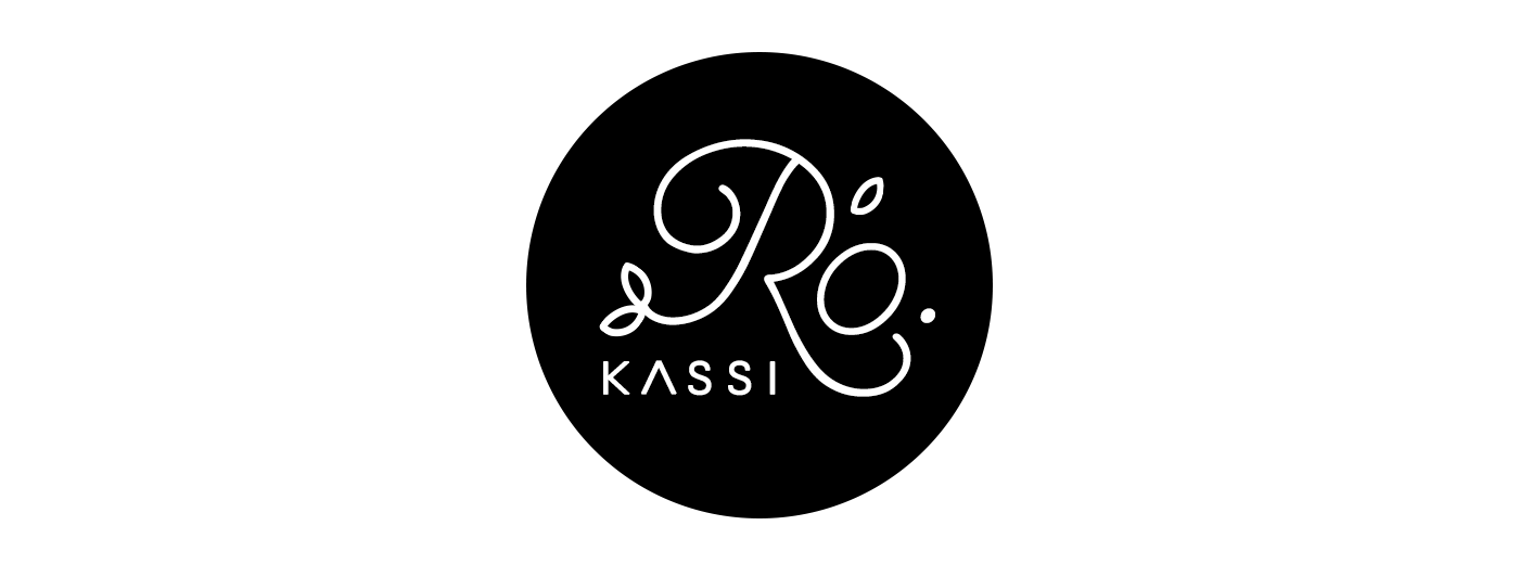 Kassi Ro